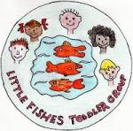 008c6-littlefisheslogo