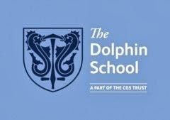 c743d-dolphin