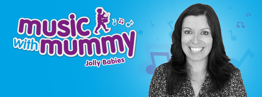 0d9ed3ba3 Jolly Babies   Music with Mummy Classes with Erica Simpson ...