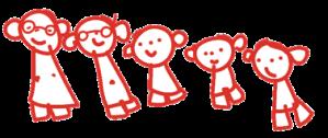 f40cd-st-bonnaventure-pre-school-logo