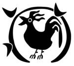 farm-chickensmall-2