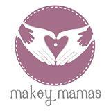 Makey logo