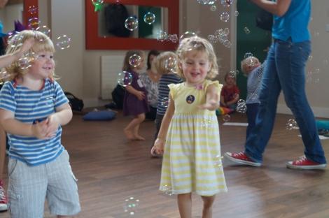 mmmbopp-bubbles-4