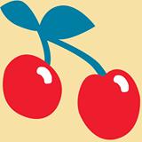 Moodles logo