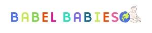 Babel Babies - colours