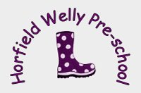 Horfield Welly