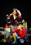 Monkey Trousers Theatre 18 27 04 (1)