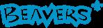 Beaver_RGB_blue_linear (1)