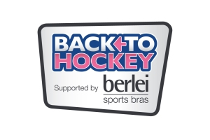 backtohockey_berlei_p_cmyk