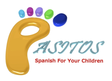 logo Pasitos