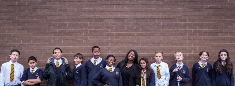 Fairfield_Group photo 5