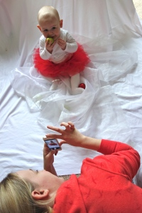 baby phography2