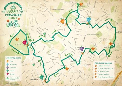 GreenTreasure_map_leaflet_72dpi2
