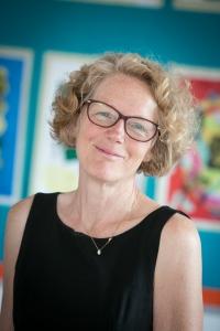 Orchard School Prospectus 2014 - TEACHER PORTRAITS