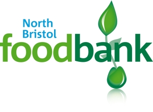 North Bristol logo