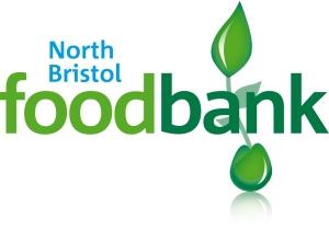 North Bristol logo