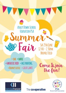 summer_fair_KC