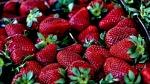 strawberry-629180_960_720