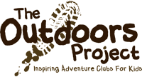 outdoors-project-logo-162231