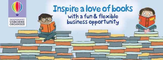 Facebook-Cover-for-Orgs-Inspire-a-love-of-books