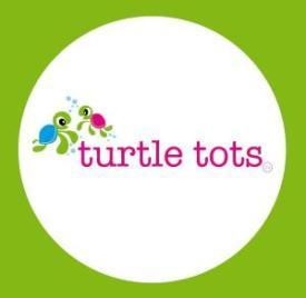 turtle-tots-logo