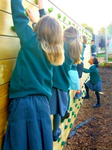 angle-kids-climbing