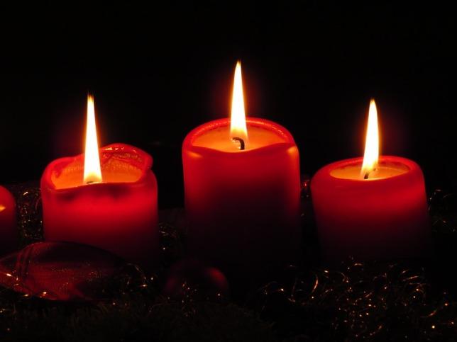 advent-80125_960_720-1