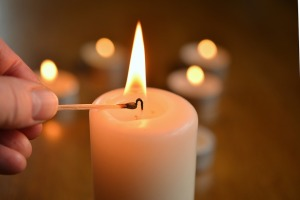 candle-1750640_960_720