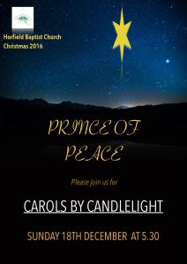 carols-by-candlelight-poster-2016-page-001