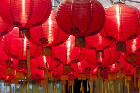 chinese-lanterns-1394958_960_720