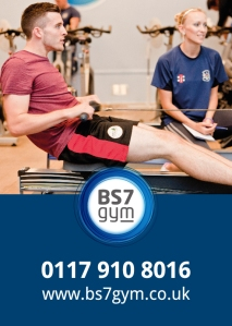 bs7-gym-ad-bishopston-mum